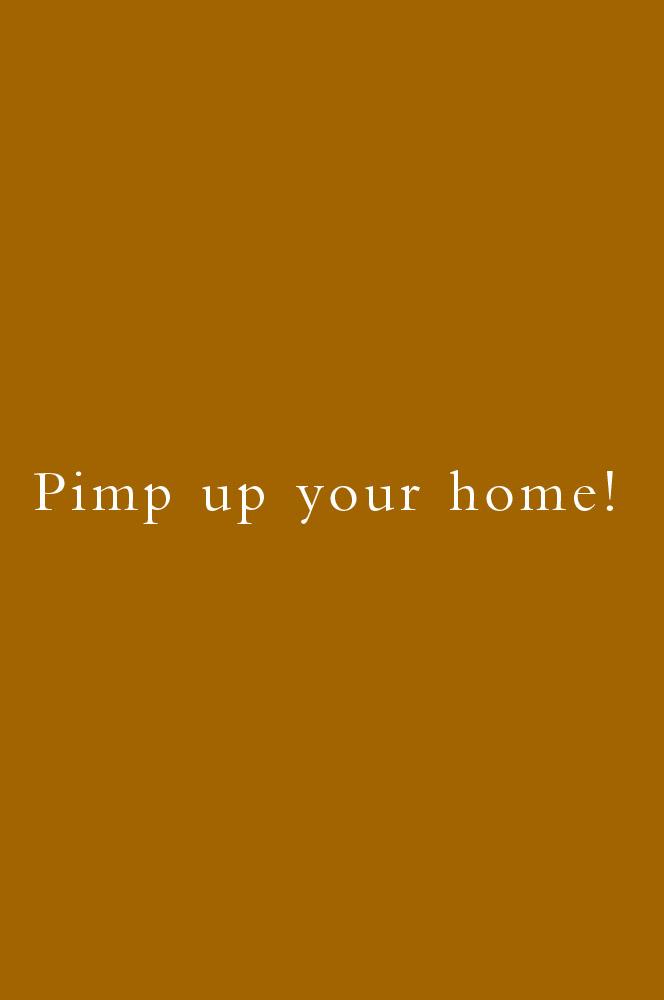 leuchte mytassel. Black Bedroom Furniture Sets. Home Design Ideas