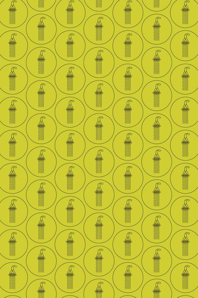 kwastje, sleutel, sleutelhanger, handgemaakt, modesieraden, gland, porte, clés, nappa, chiave, portachiavi, borla, llave, llavero, schlüsselanhänger, stylisch, stylish, schmuck, accessoire, Tasche, Handtasche