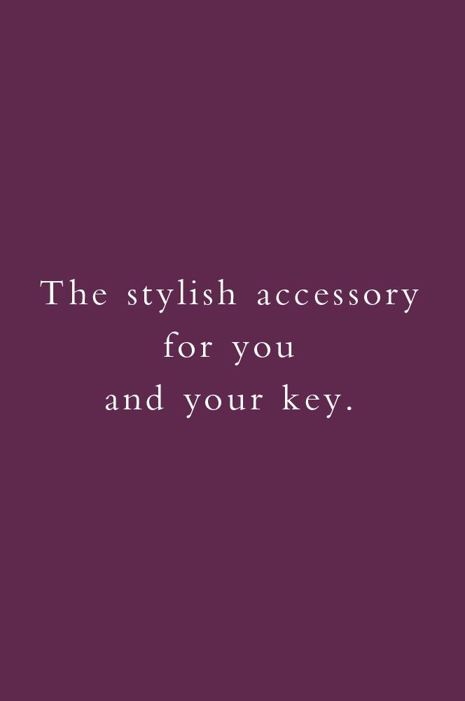mytassel, modeschmuck, handarbeit, decoration, schlüsselring, jackie o, tassel, Handtasche