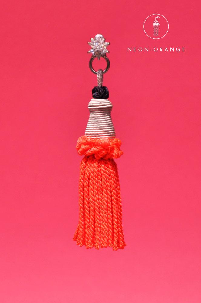 mytassel, keychain, handarbeit, schlüsselanhänger, accessories, muster, hellgrün, tassel