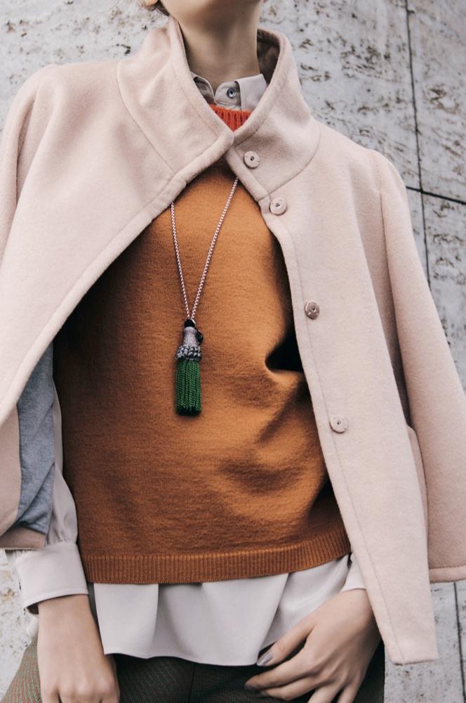 porte, clés, nappa, chiave, portachiavi, borla, llave, llavero, schlüsselanhänger, stylisch, stylish, schmuck, accessoire, Tasche