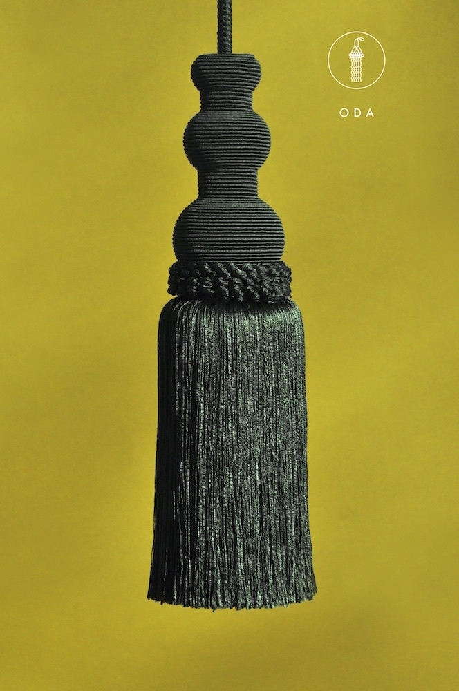 mytassel, bobble, pompom, bag, handcrafted, handmade, jewelry, charm, accessory