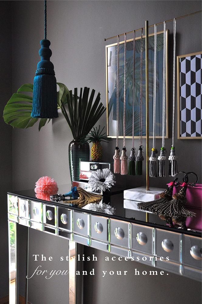 mytassel,quast, handarbeit, decoration, schlüsselring, camouflage, clasp